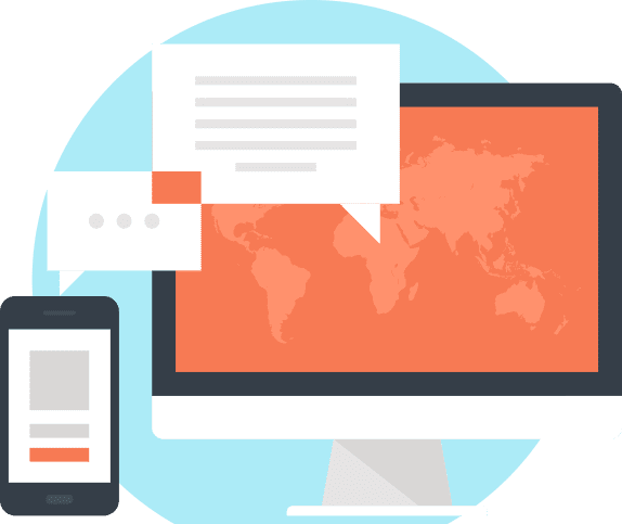 image-remote-access – ConnectWise IT