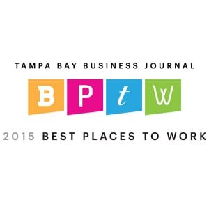 TBBJ 2015 Best Places to Work