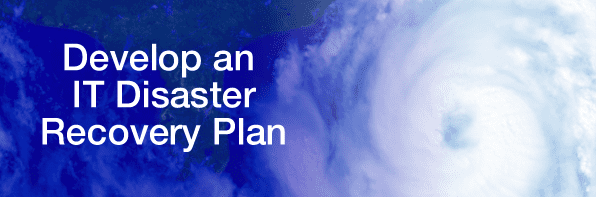 4 Steps to Prepare for the Next Hurricane