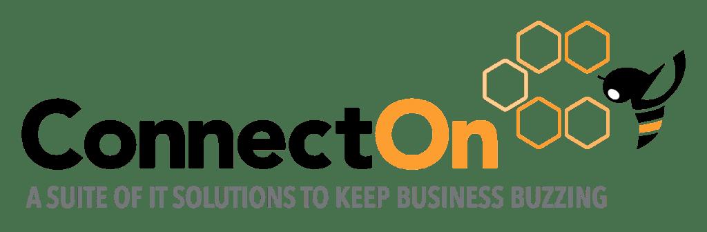 ConnectOn