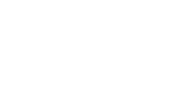 So You Can Manage Your Business
